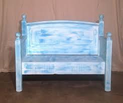 lumber u0026leather portfolio categories furniture