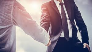 Home 1st Lending by Home First Associates Loan Servicing First Associates Lending