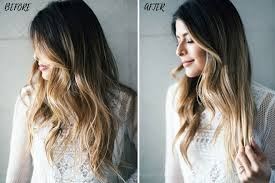 how to tame gray hair beauty fix how to tame frizzy hair the girl from panama