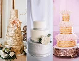 wedding cake styles 2016 trendy wedding cake styles dallas wedding cakes best