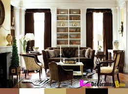 Leopard Chairs Living Room Leopard Print Closet Chair Traditional Living Room Accent Side