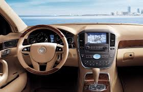 roll royce interior 2016 2017 rolls royce phantom review price carsautodrive