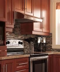 armoire de cuisine thermoplastique ou polyester armoires polyester vs thermoplastique unique armoire de cuisine