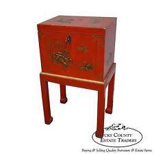 Oriental Credenza Antique Oriental Furniture Ebay