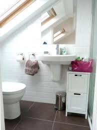 Bathroom In Loft Conversion 118 Best Loft Conversion Images On Pinterest Bathroom Ideas
