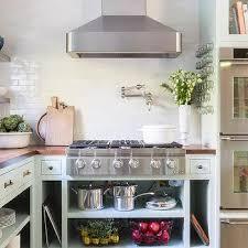 lower kitchen cabinet storage ideas open cabinet lower shelves design ideas