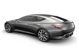 lexus sport car 4 door paris show lotus unveils new esprit elan elise eterne sports