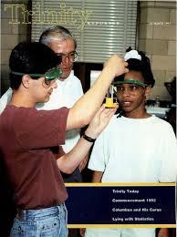 summer1992 by trinity college digital repository issuu