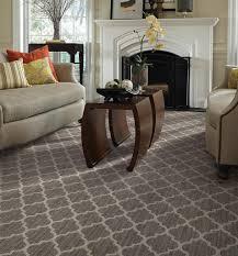 Laminate Flooring Gilbert Az Carpet Store Wood Look Tile Flooring Contractor Chandler East