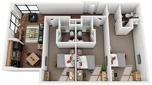 denver apartments 2 bedroom bedroom beautiful denver 2 bedroom apartments with vista for rent in