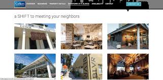 home design app neighbors brandcast design studio backed by marc benioff launched its next