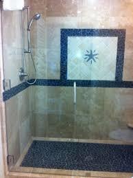 showcase shower door company u2013 santa cruz construction guild
