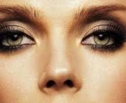 Makeup Courses Chicago Makeup Class Classes Chicago The Pro Smokey Eye Dabble