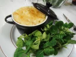 balade en cuisine cours de cuisine vannes cours de cuisine vannes with cours de