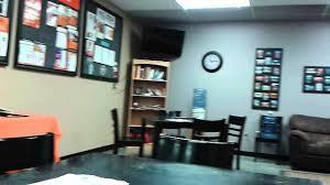 home depot break room youtube