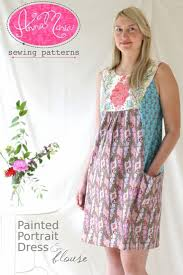 K Henblock Preis 89 Best Library Images On Pinterest Sewing Projects Sewing