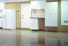 white wall garage paint color ideas with grey floor can add the moder white cabinet on the cream modern floor can add the beauty inside house with cream