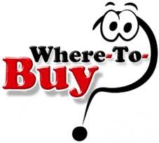 checkout this website http where to buy in trully amazing