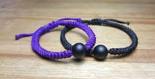 snake knot bracelet images Snake knot bracelet custom mala shop jpg