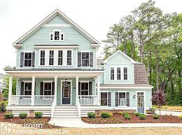 house plans with large porches modern farmhouse plans modern farmhouse plans for sale