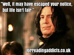 Snape Always Meme - alan rickman and 10 perfect severus snape quotes for reading