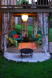 Small Outdoor Patio Ideas by Best 25 Small Covered Patio Ideas On Pinterest Cover Patio