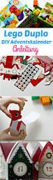 Zu Kaufen Lego Duplo Adventskalender Anleitung Und Ideen Duplo