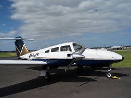 rvac flight training melbourne commercial pilot licence and mecir