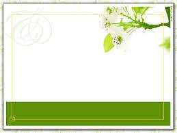 Official Invitation Card Sample 100 Free Formal Invitation Templates Wedding Invitation