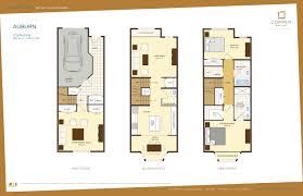 Maple Leaf Square Floor Plans Copper Square Rms Rentals Apartments For Rent In Bethel U2022