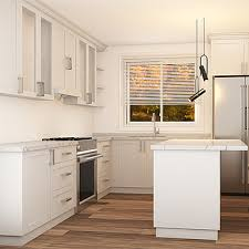 kitchen top cabinet hs code american classic design custom solid wood white shaker style modular kitchen cabinet buy shaker style kitchen cabinets solid wood white shaker