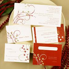 themed wedding invitations choose christmas themed wedding for your big day parte one