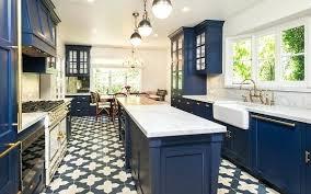 dark navy kitchen cabinets navy blue kitchen cabinet dark blue kitchen cabinets unbelievable