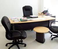 meuble bureau tunisie mobilier scolaires tunisie mobilier bureaux tunisie tableaux
