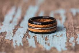 wooden metal rings images Mens rings vintage gentlemen jpg