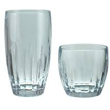 barware sets glass barware joss main