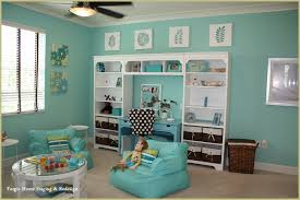 Craft Room Office - home office and craft room ideas wallpaperpool