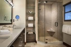 bathroom alcove ideas 21 alcove shower designs ideas design trends premium psd