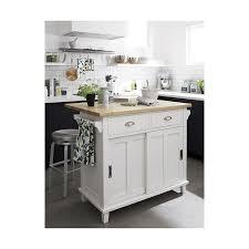 belmont white kitchen island 148 best space savers images on island kitchen