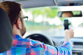 Rare How To Make Video Wbir Com Uber Wraps Six Months Of Trying To Make Drivers Happy