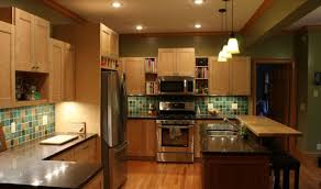 cabinet kitchen cabinets online resilient stock kitchen cabinets