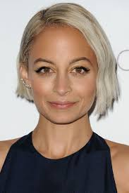 classic short haircut for women 17 best images about hairstyles