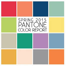 pantone colors pantone colors for 2013 google search palettes pinterest