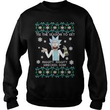 sweater t shirt and morty sweater t shirt hoodie and longsleeve