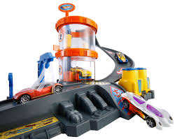 for kids car wash baby wheels race and rinse car wash playset toys