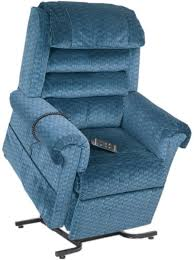 Relaxer Chair Golden Relaxer Pr 756 Large Infinite Position Lift Chair With Autodrive