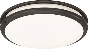 afx ccf192400l30d1rb cashel oil rubbed bronze led 19