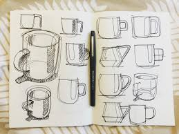 Coffee Mugs Design Best 25 Industrial Mugs Ideas Only On Pinterest Industrial Wine