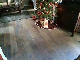 Affordable Laminate Flooring Expert In Monarch Plank Style Castello Collection Hardwood