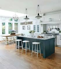 Kitchen Cabinet Island Design by Kitchen Room 2017 Porcelain Tile Flooring Cleaning Modern